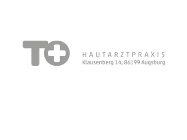 Hautarztpraxis Dr. Titzmann