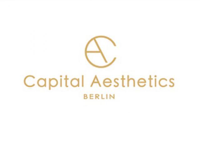 Capital Aesthetics Berlin