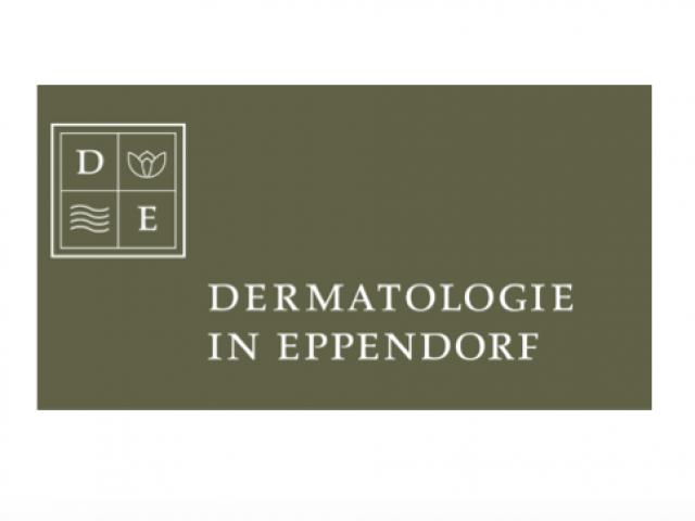 Dermatologie in Eppendorf