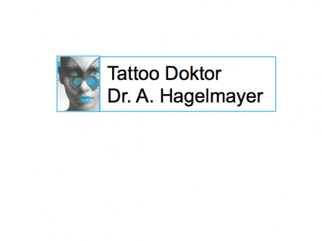 Praxis Dr. Hagelmayer