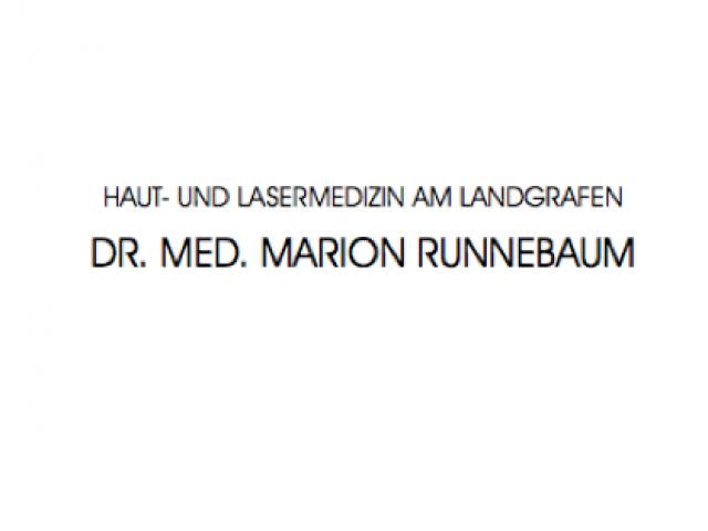 Haut- und Lasermedizin am Landgrafen