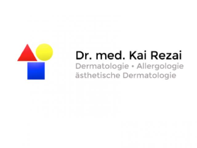 Hautarztpraxis Münster