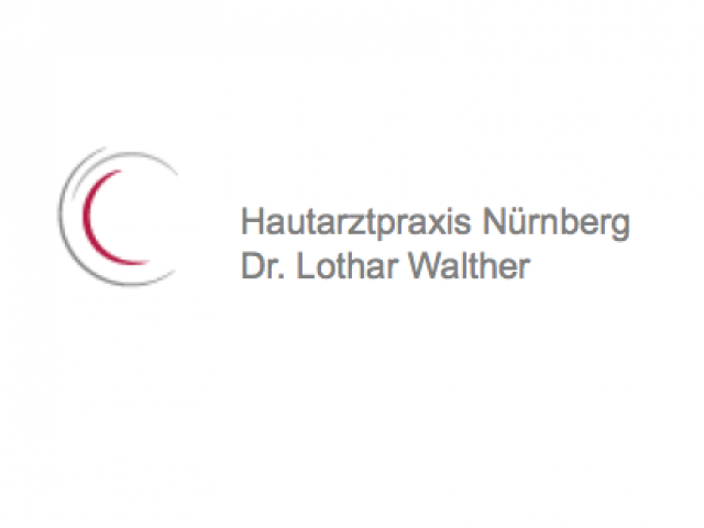 Hautarztpraxis Dr. Lothar Walther