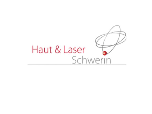 Haut & Laser Schwerin