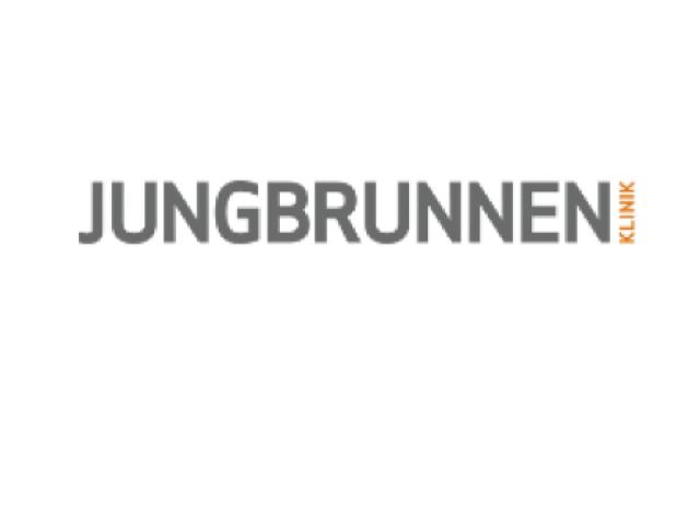 Jungbrunnen Klinik