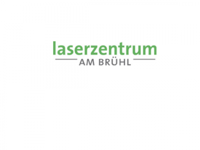 Laserzentrum Leipzig