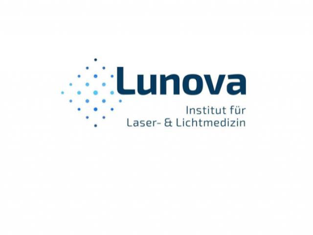 Lunova AG Institut für Laser- & Lichtmedizin