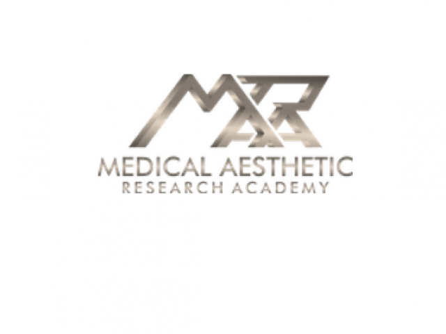 Medical Aesthetic Research Academy