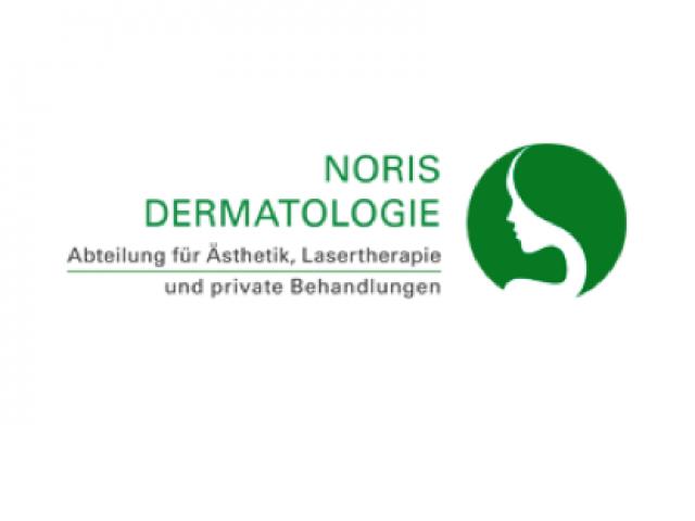 Noris Dermatologie
