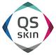 QS-Skin