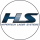 Hypertech Laser Systems GmbH HLS
