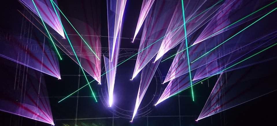 DocTattooentfernung Laser Copyright kpr2 Pixabay