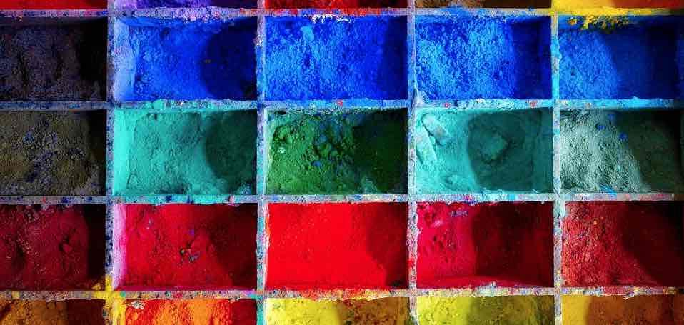 DocTattooentfernung Pigmente Copyright fietzfotos Pixabay