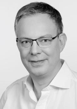 Portrait Dr. Pettker Hautarzt Berlin Copyright 2020