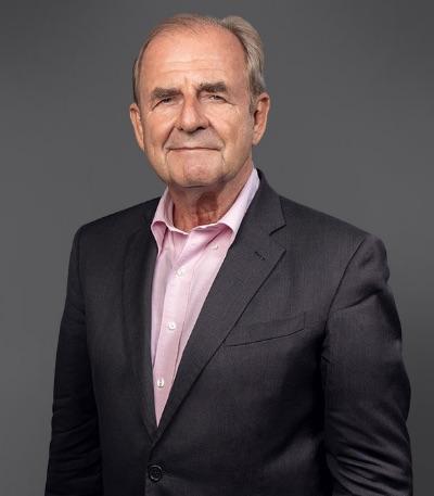 Prof. Dr. med. Thomas Meinerts Copyright Herzstiftung e.V.