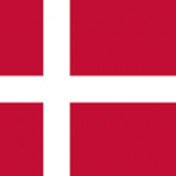 Dänemark (DK)