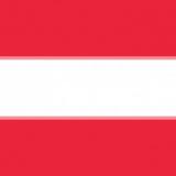 Österreich (AT)