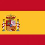 Spanien (ESP)