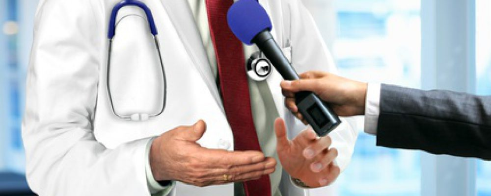 Neuer Pikosekundenlaser in Nürnberg – Noris Dermatologie