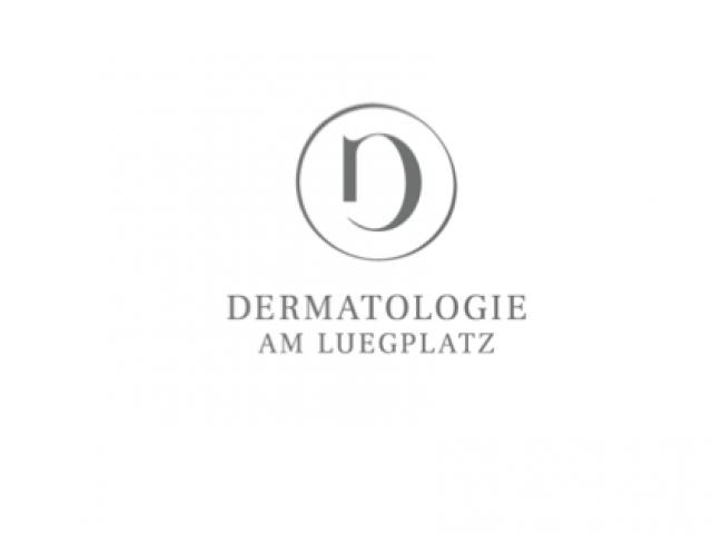 Dermatologie am Luegplatz