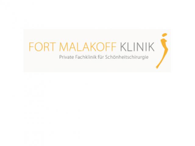 Fort Malakoff Klinik Mainz
