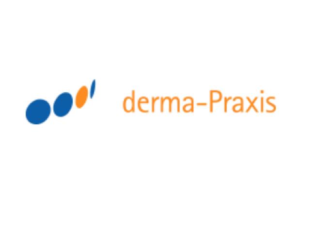Hautarztpraxis München