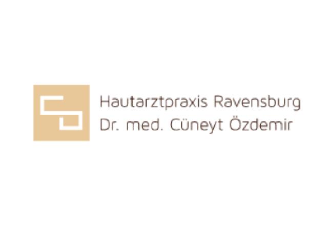 Hautarztpraxis Ravensburg