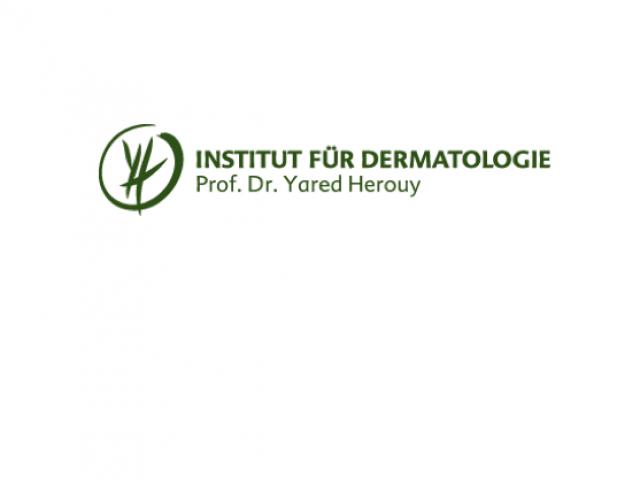 Institut Dermatologie