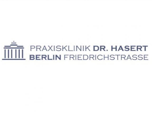 Praxisklinik Dr. Hasert