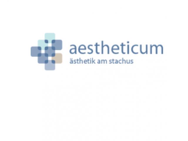 Aestheticum am Stachus
