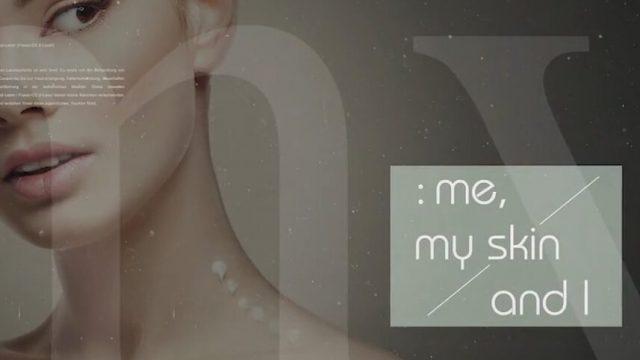 Me, my skin and I – neues Laserzentrum am KuDamm