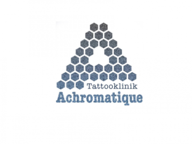Tattooklinik Achromatique