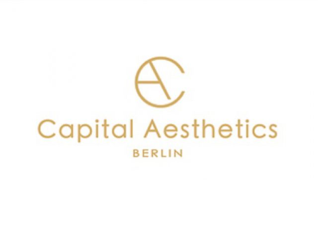 Capital Aesthetics Berlin
