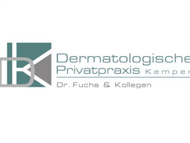 Dermatologische Privatpraxis Kempen