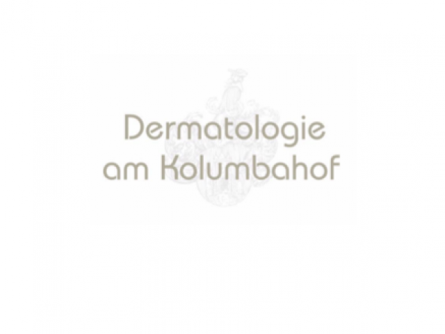 Dermatologie am Kolumbahof