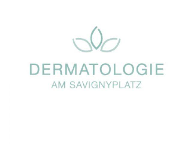 Dermatologie am Savignyplatz