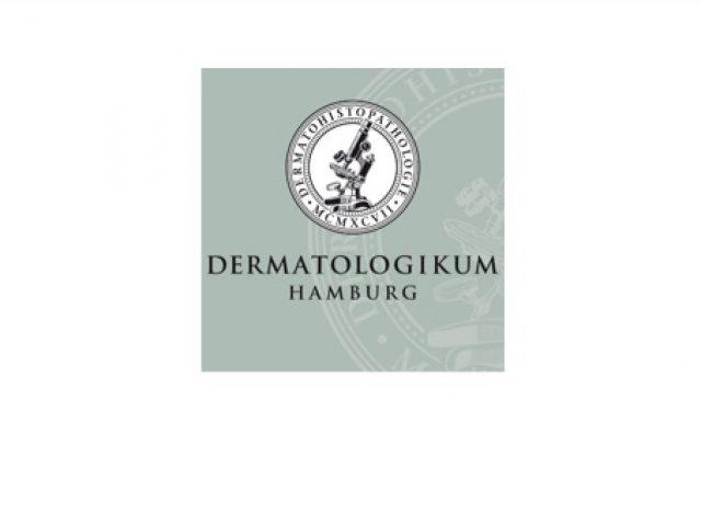 Dermatologikum Hamburg