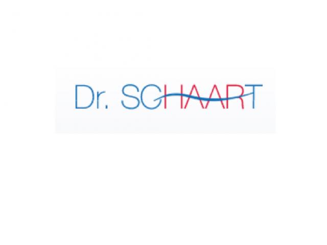 DERMOAESTHETIC Dr. Schaart Hamburg