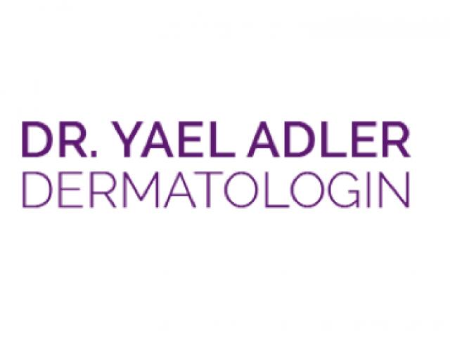 Privatärztliches Zentrum für Haut, Venen & Laser