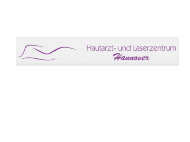 Hautarzt- und Laserzentrum Hannover