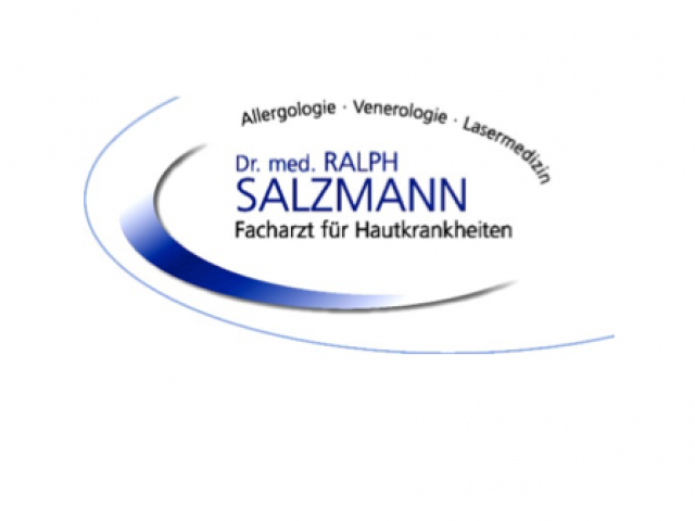 Hautarztpraxis Dr. Salzmann