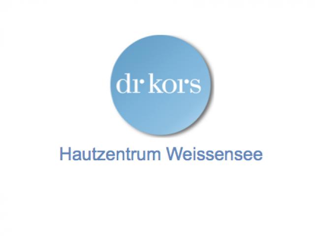 Hautzentrum Weissensee Dr. Kors