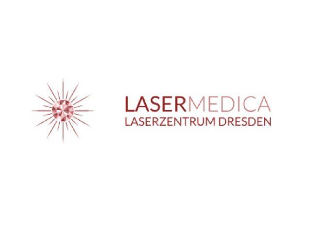 LASERMEDICA Laserzentrum Dresden