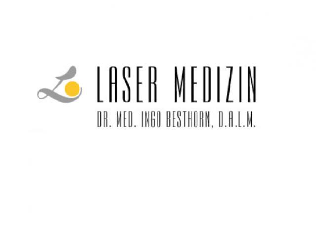Lasermedizin Wolgast