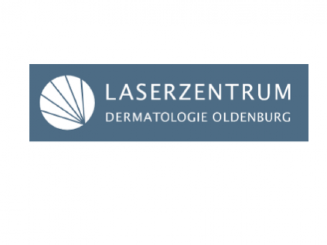Laserzentrum Dermatologie Oldenburg