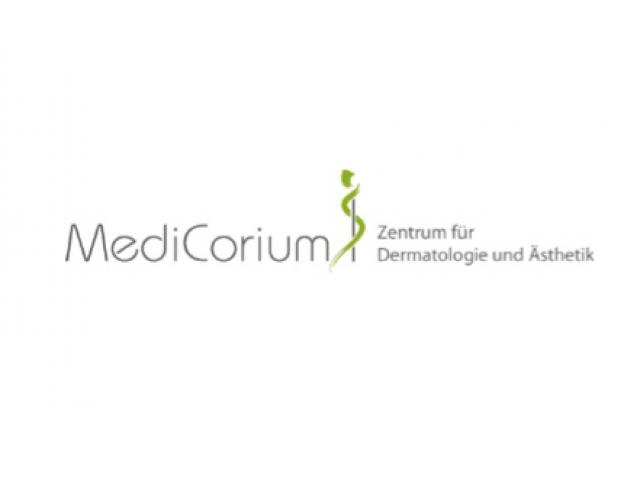 MediCorium – Zentrum für Dermatologie und Ästhetik