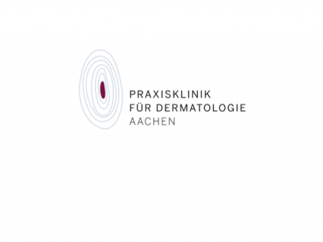 Praxisklinik für Dermatologie Aachen