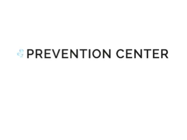 Prevention Center