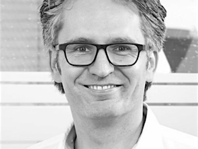 Dr. med. Thomas Fechner