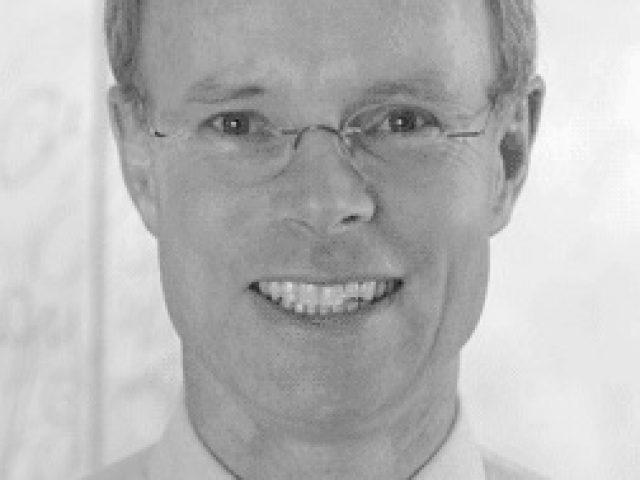Dr. med. Andreas Jesper